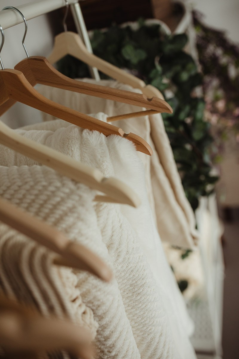 Marmalade-Milwaukee-Newborn-Families-Weddings-Photographer-55